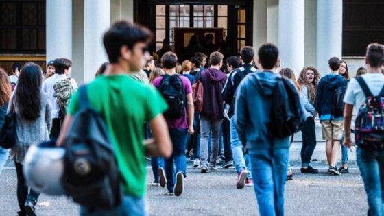 L′Irc al servizio della scuola italiana
